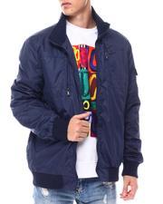 Buyers Picks - Draft Lightweight Jacket-2560222