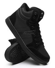 Buyers Picks - Hi Top Sneakers-2556299