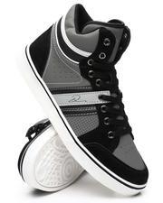 Buyers Picks - Hi Top Sneakers-2556309
