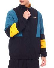 Track Jackets - WHELKIE Track Jacket-2558542