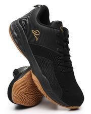 Buyers Picks - Athletic Sneakers-2556195