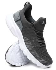 Holiday Shop - Athletic Sneakers-2556240