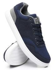 Footwear - Low Top Sneakers-2556258