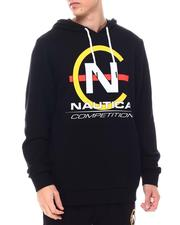 Nautica - TIER Hoodie-2558504
