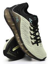Reebok - Zig Kinetica Sneakers-2557412
