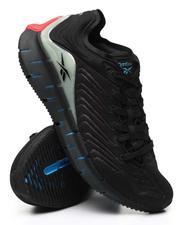 Reebok - Zig Kinetica Sneakers-2557423