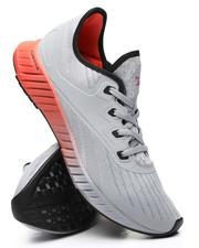 Reebok - Flashfilm 2.0 Sneakers-2557434