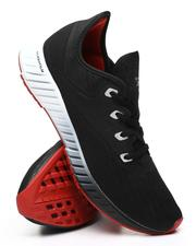 Reebok - Flashfilm 2.0 Sneakers-2557446