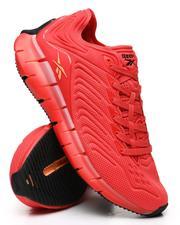Reebok - Zig Kinetica Sneakers-2557458