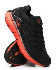 Reebok - Zig Kinetica Sneakers-2557487