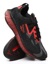 Reebok - Zig Kinetica Concept Type Sneakers-2557498