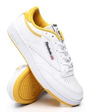 Reebok - Club C 85 Sneakers-2557532