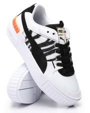 Women - Cali Sport Wildcats Sneakers-2557596