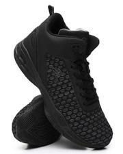 Buyers Picks - Athletic Sneakers-2556213