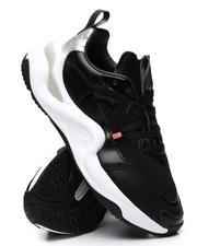 Athleisure - Rise Metal Sneakers-2556598
