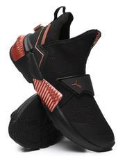 Athleisure - Provoke XT Sneakers-2556605