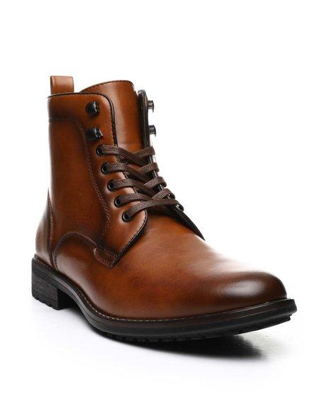 Buyers Picks - Classic Combat Boots