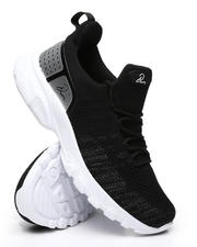 Black Friday Deals - Athletic Sneakers-2556429