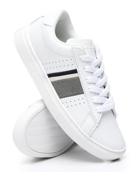 Arcade Styles - Low Top Sneakers (4-7)