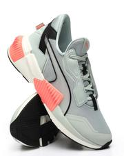 Athleisure - Provoke XT Pearl Sneakers-2557574