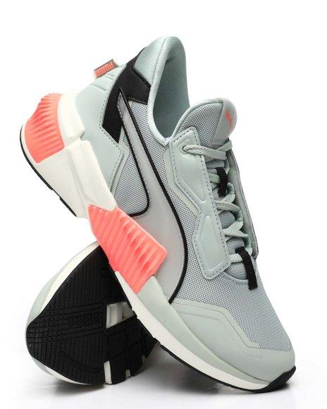 Puma - Provoke XT Pearl Sneakers