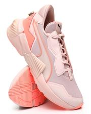 Athleisure - Provoke XT Pearl Sneakers-2557585