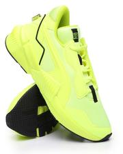 Puma - Puma x First Mile Provoke XT Xtreme Sneakers-2557607