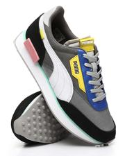 Women - Future Rider Royale Sneakers-2560325