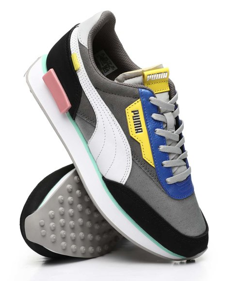Puma - Future Rider Royale Sneakers