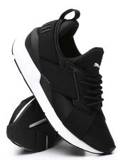 Puma - Muse Satin EP Sneakers-2560334