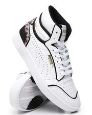 Holiday Shop - Puma x Ralph Sampson Mid Cat Sneakers-2560464