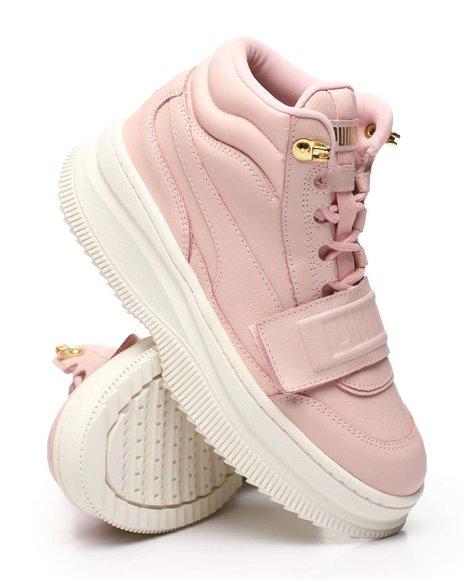 Puma - Deva Boot Sneakers