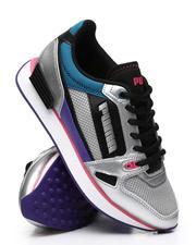 Athleisure - Mile Rider Wonder Galaxy Sneakers-2560498