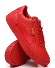 Women - Cali Sneakers-2560521
