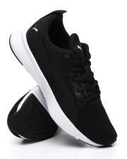Athleisure - Flyer Runner Sneakers-2560571