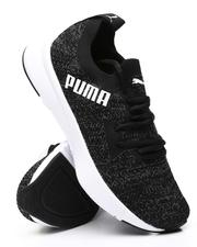Holiday Shop - Flyer Runner Engineer Knit Sneakers-2560583
