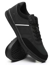 Buyers Picks - Low Top Sneakers-2556438