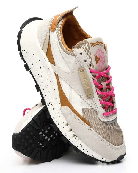 Reebok - Classic Leather Legacy Sneakers