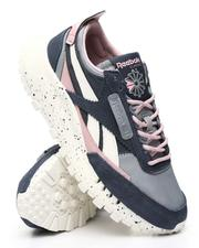 Reebok - Classic Leather Legacy Sneakers-2560624