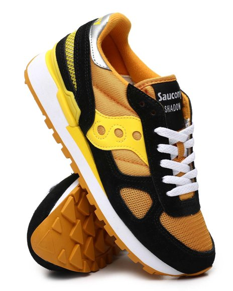 Saucony Originals - Shadow Original Sneakers