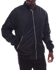 Athleisure - Light Weight Bomber Jacket-2561538