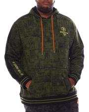 Born Fly - Moneybags Hoody (B&T)-2561214