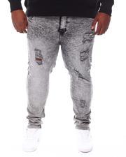 Buyers Picks - Denim Jeans (B&T)-2556004