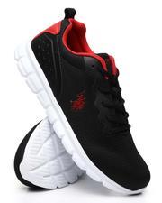 Buyers Picks - USPA Running Sneakers-2560660