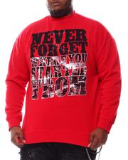 Buyers Picks - Never Forget Sweatshirt (B&T)-2560983