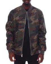 Stylist Picks - Defend Lightweight Jacket-2561438