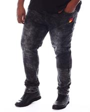 Born Fly - Darkstorm Denim Jeans (B&T)-2561653