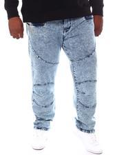 Rocawear - Groundbreaker Jeans (B&T)-2561491