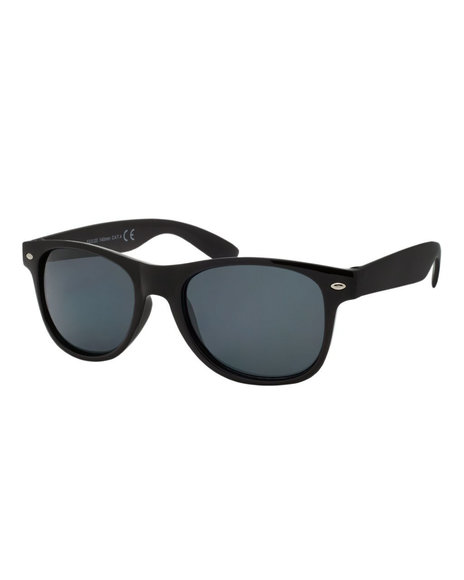 Buyers Picks - Fashion Sunglasses