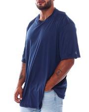 Champion - Double Dry Performance T-Shirt (B&T)-2562178